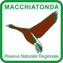 La Riserva naturale regionale di Macchiatonda